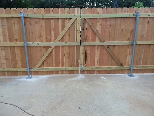 college-station-gate-fence-contractors