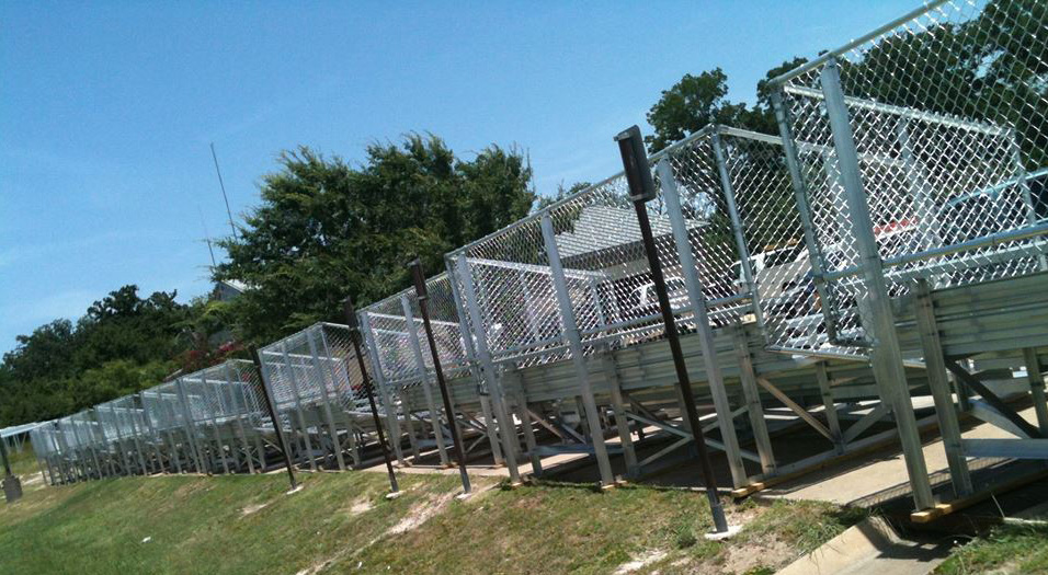 emergency-fence-contractors-college-station-texas-tx