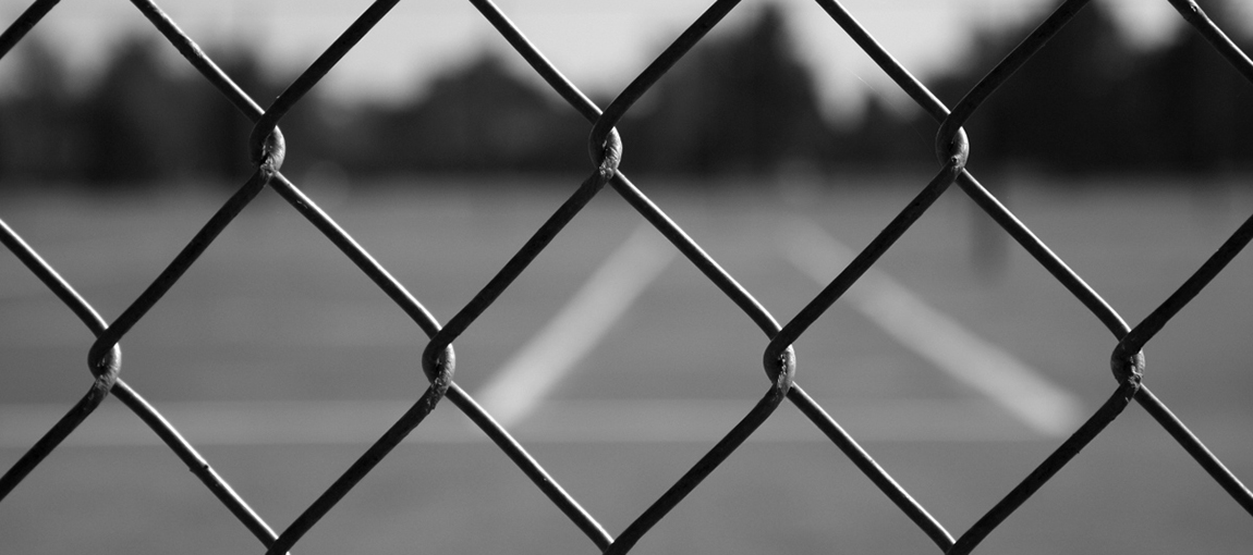 chain-link-fence-college-station-fence-contractors