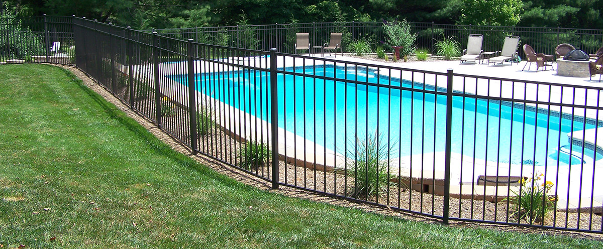 pool-fence-college-station-tx